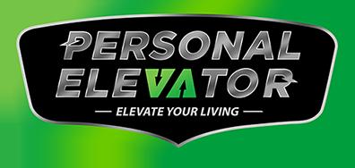 Personal Elevator logo