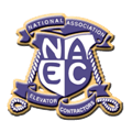 NAEC National Association of Elevator Contractors