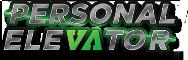 Personal Elevator LLC company logo