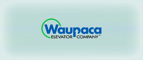 Waupaca Elevator Company Custom Elevators