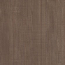 Fire-Rated Laminate Finish 5th Ave Elm 7966K-01