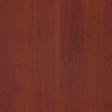 Fire-Rated Laminate Finish Biltmore Cherry 7924K-07