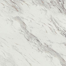 Fire-Rated Laminate Finish Calcutta Marble 4925K-07