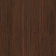 Fire-Rated Laminate Finish Colombian Walnut 7943K-07