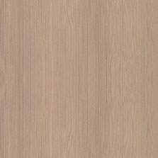 Fire-Rated Laminate Finish High Line 7970K-18