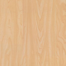 Fire-Rated Laminate Finish Manitoba Maple 7911-60