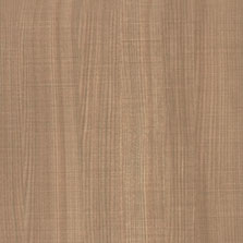 Fire-Rated Laminate Finish Park Elm 7967K-12