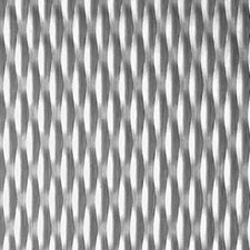 5WL Granular Stainless Steel