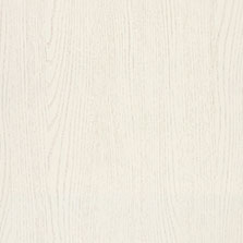 Fire-Rated Laminate Finish White Barn 7977K-12
