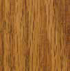 Waupaca cab finish Oak Medium