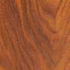 Waupaca cab finish Walnut Natural