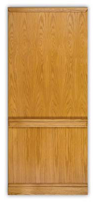 wall panel golden stain lacquer finish