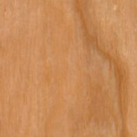Cherry Hardwood Veneer