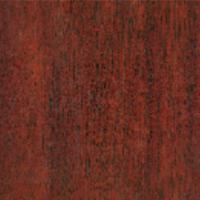 Mahogany Woodgrain Laminate Gate Panel