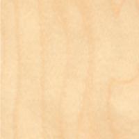 Maple Woodgrain Laminate Gate Panel