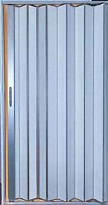White panels for 9500 series PLI elevators