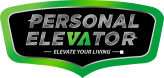 Personal Elevator